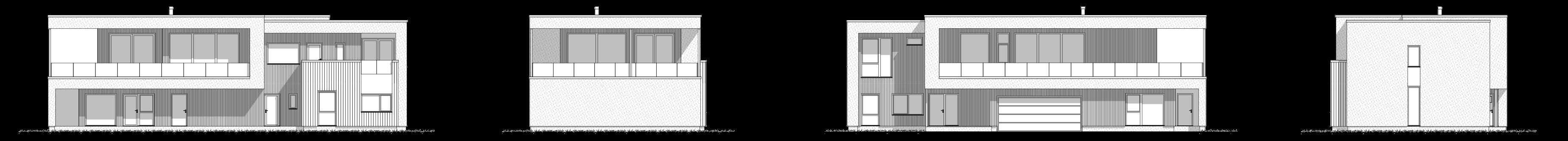 Aksla fasade