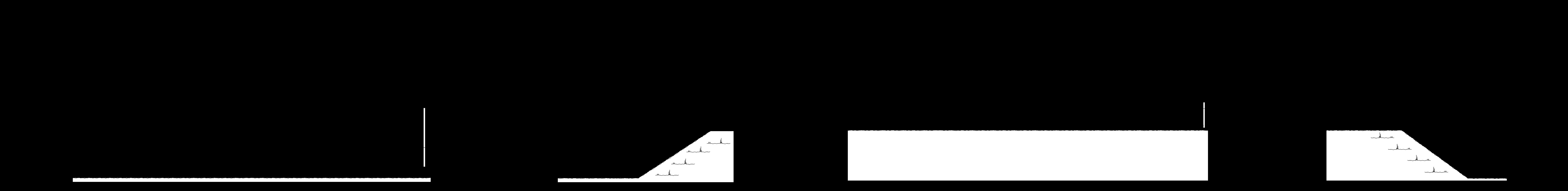 Blåfjellet fasade