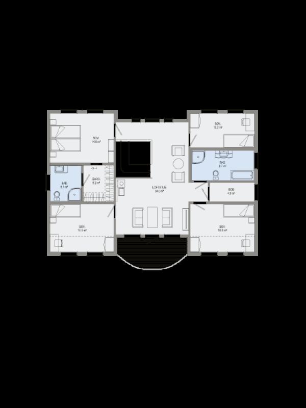 Slotthø 2