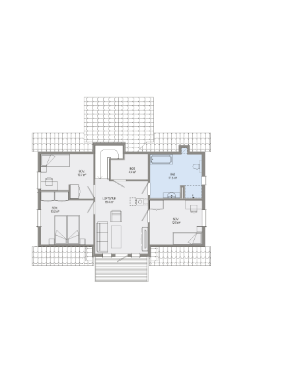 Tårnet 2
