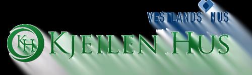 cropped-VestlandsHus_farge-hogre-liten-transparent-500x200-1.png